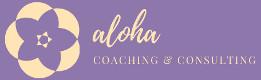 Aloha Coaching